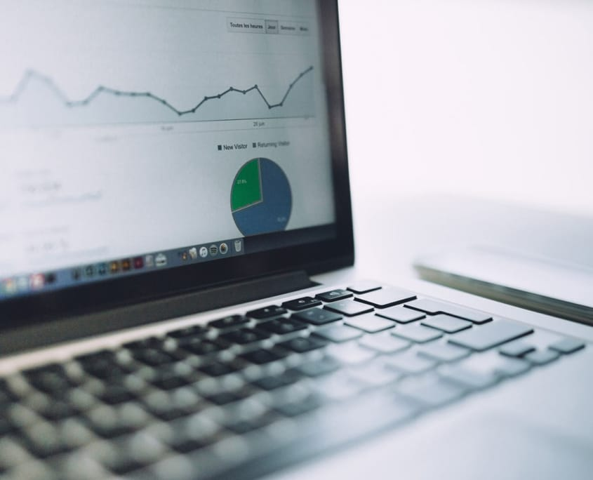 SEO Поисковая Оптимизация аналитика